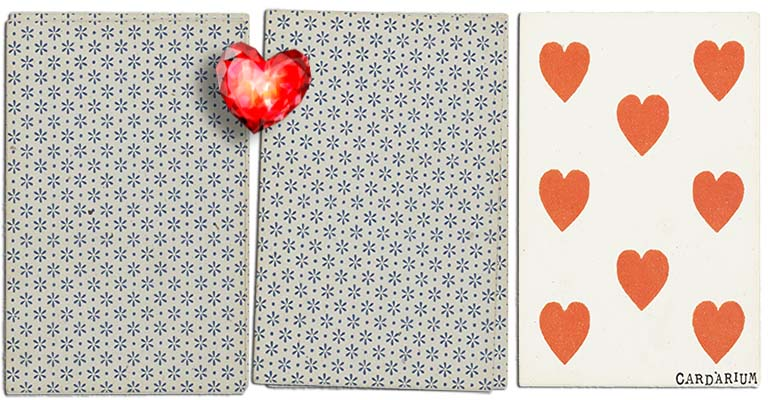 08 of hearts