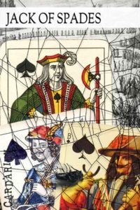 Read more about the article Jack of Spades meaning in Cartomancy and Tarot