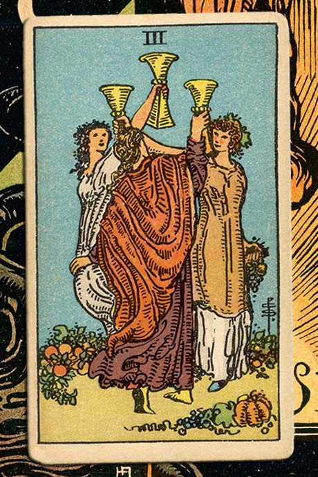 Main cover image 3 of cups