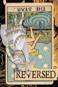 Read more about the article Reversed The Star Meanings