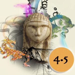 Read more about the article Spirits in My Head Card Reading